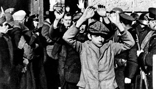 Feb. 1934