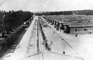 Dachau 1935