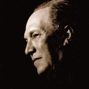 Franz Schreker 1878-1934