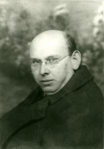 Hanns Eisler c. 1925