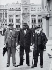 reznicek-marx-kienzl-1934-venedig-verkleinert-web