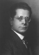 Wilhelm Grosz 1894 - 1939