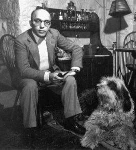 Kurt Weill 1900 - 1950