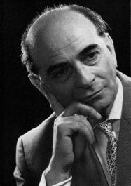 Hans Winterberg 1963