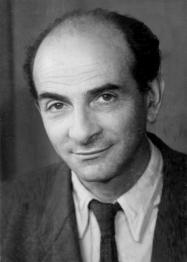 Hans Winterberg 1901 - 1991 (via Theresienstadt 1945-1947)