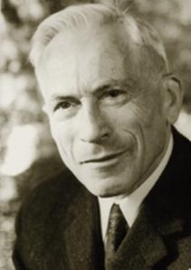 Wilhelm Rettich 1881 - 1957
