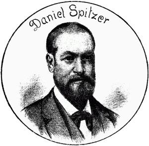 Daniel_Spitzer_1893_Der_Floh_(Unsere_einstigen_Mitarbeiter)[1]