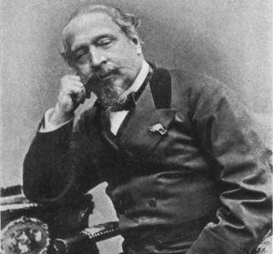 Napoleon_III[2]