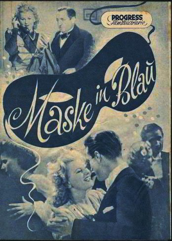 Maske-in-Blau-348x486[1]