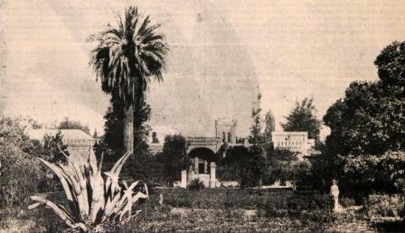 Hacienda2