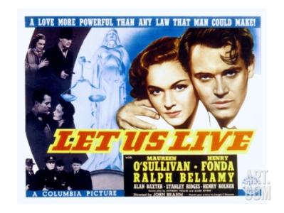 let-us-live-maureen-o-sullivan-henry-fonda-1939_i-G-37-3724-JJOAF00Z