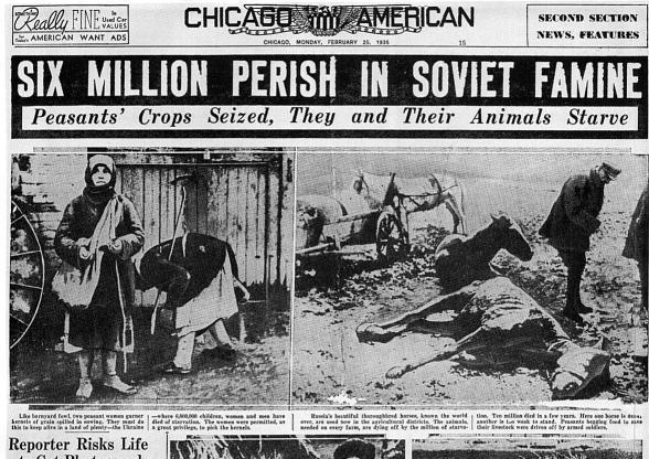 famine-in-ukraine