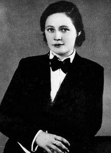 kapralova19351