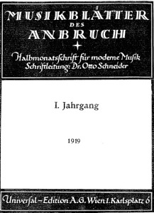 anbruch-first-copy