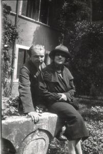 anna-mahler-and-ernst-krenek-1923