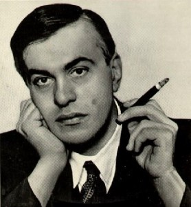 eduard-erdmann-in-the-1920s
