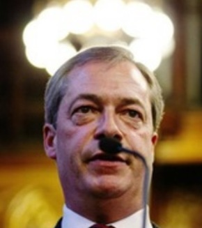farage-and-hitler-mic