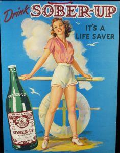 drink-sober-up