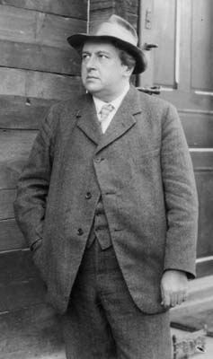 3 Marx, 1925