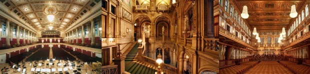 Konzerthaus-grosser-Saal-gr