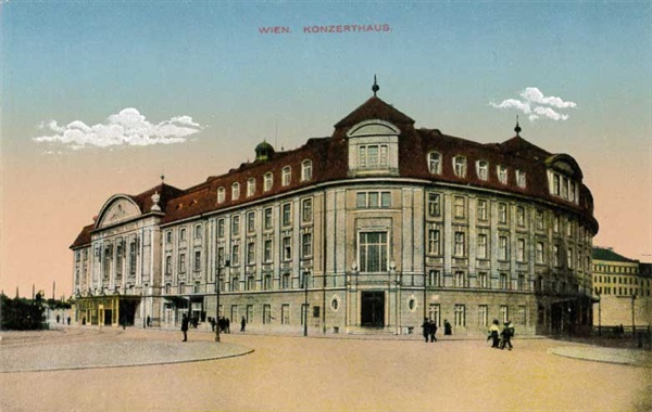Musik Akademie