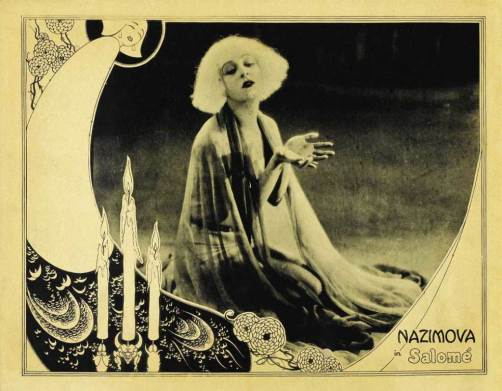 1923_charles-bryant_salome_poster_c