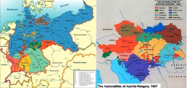 Das deutsche Reich jpg