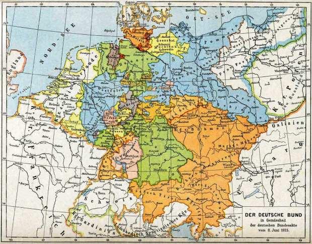 Deutscher_Bund_1815