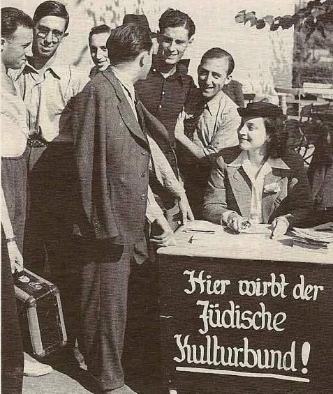judischekulturbund2
