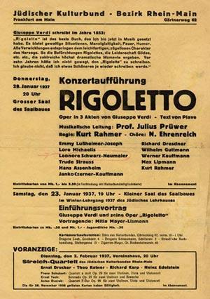 Kulturbund_307B