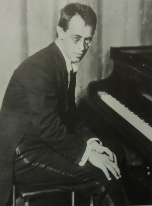 Rudolf Serkin