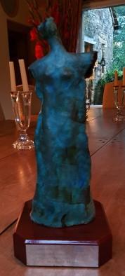 LJCC award