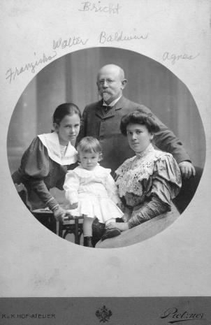 Bricht Family (1)