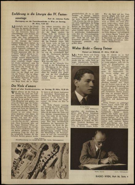 Radio Wien 14_juni_1935 Symphonie_s.5